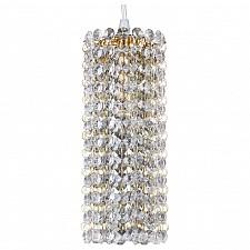 Подвесной светильник Cristallo 795322