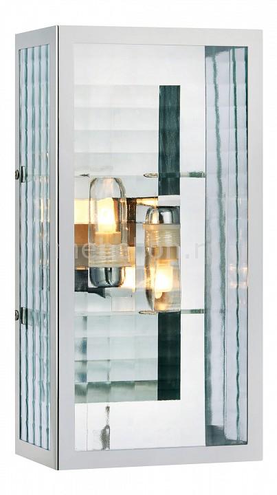 Накладной светильник markslojd Fulham 107180 недорго, оригинальная цена