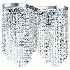 Накладной светильник Toils DIA600-02-N