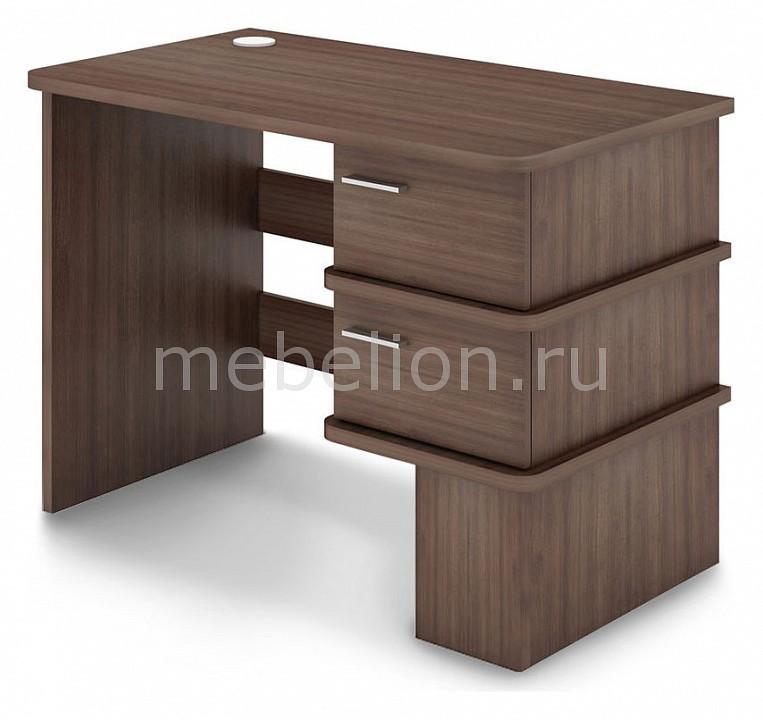 Стол письменный Merdes СД-15