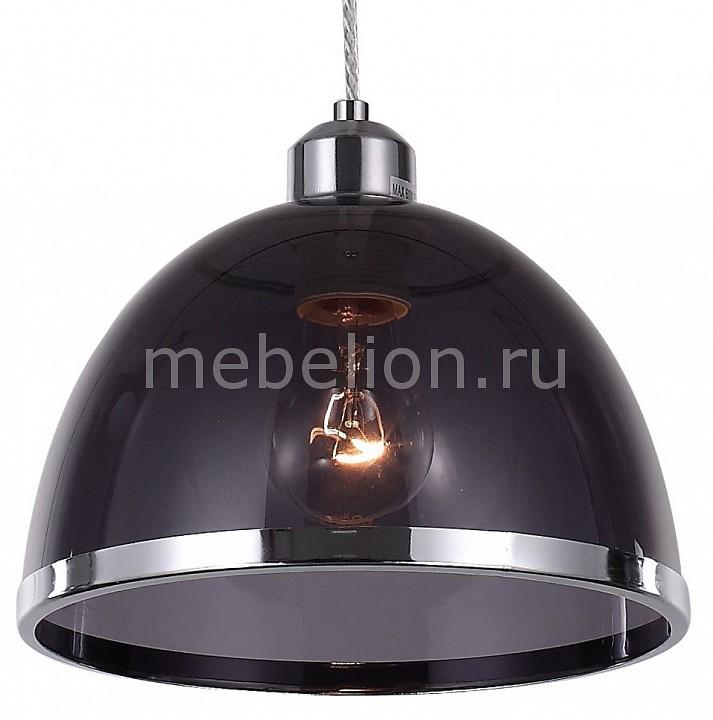 Подвесной светильник SL481.403.01