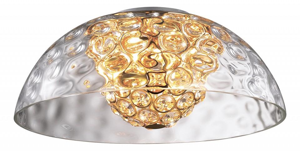 Накладной светильник Odeon Light 2608/4C Malinesa