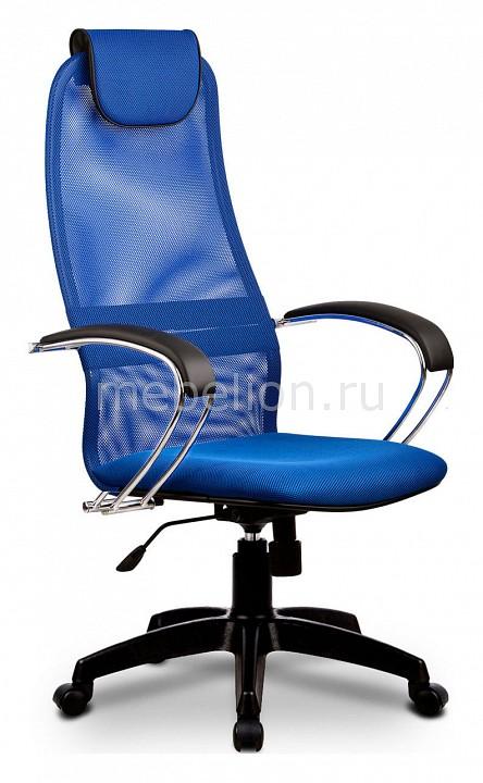 Кресло компьютерное BK-8