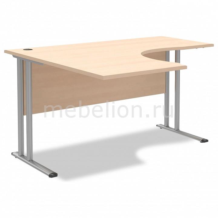 Стол офисный Skyland Imago M CA-3M(L) цена