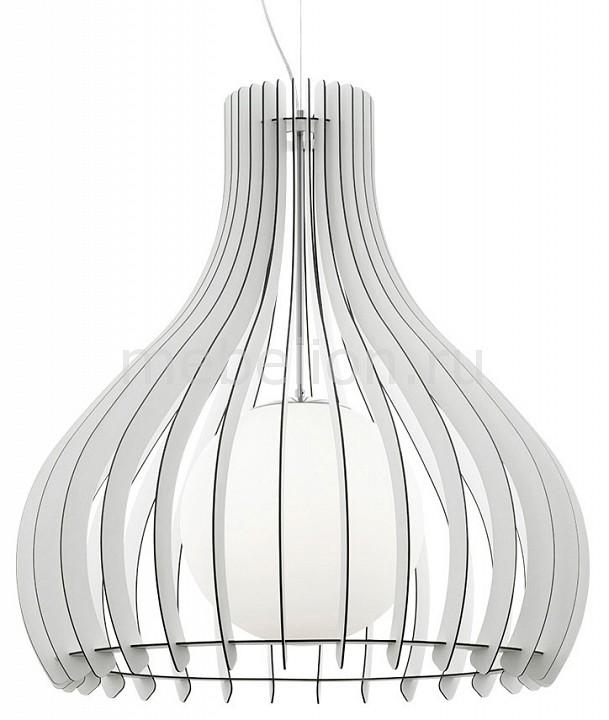 Купить Подвесной светильник Tindori 96213, Eglo, Австрия