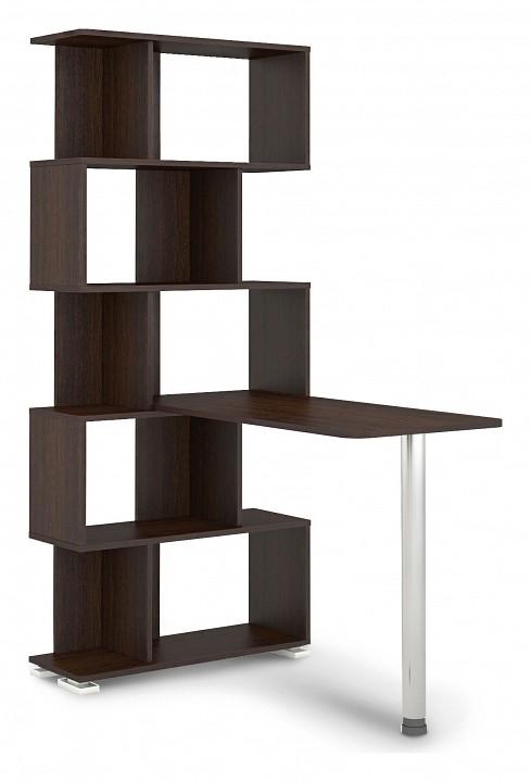 Стол компьютерный Домино СЛ-5СТ