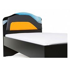 Кровать Pilot