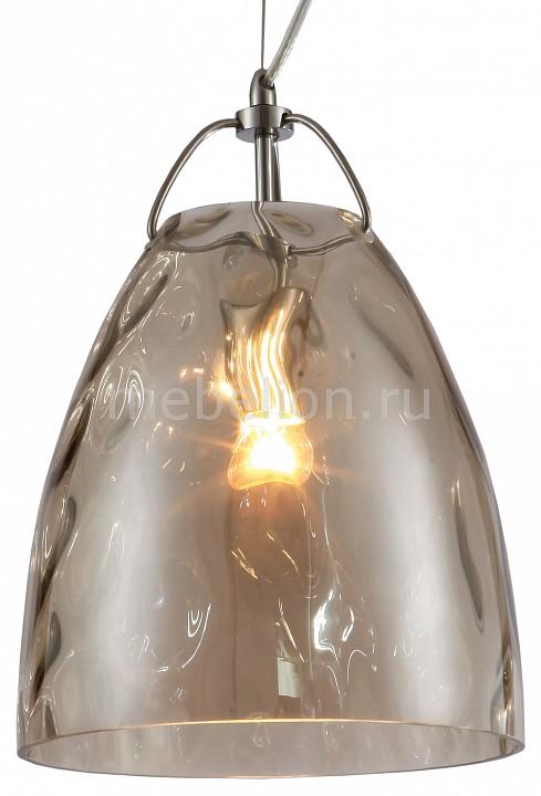 Подвесной светильник Lussole Loft LSP-9632 lussole loft lsp 9632