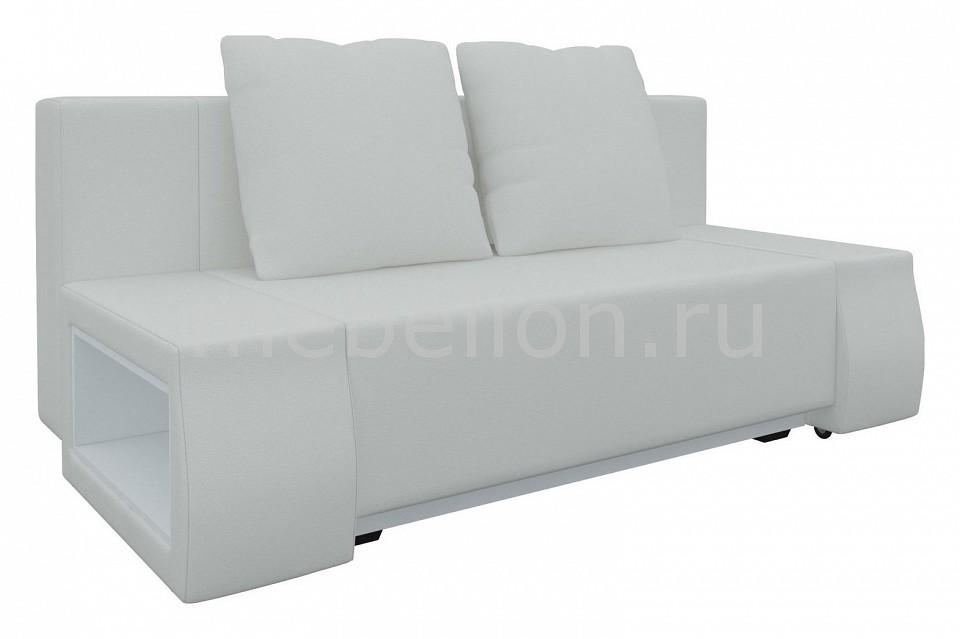 Купить Диван-кровать Чарли люкс, Мебелико, Россия