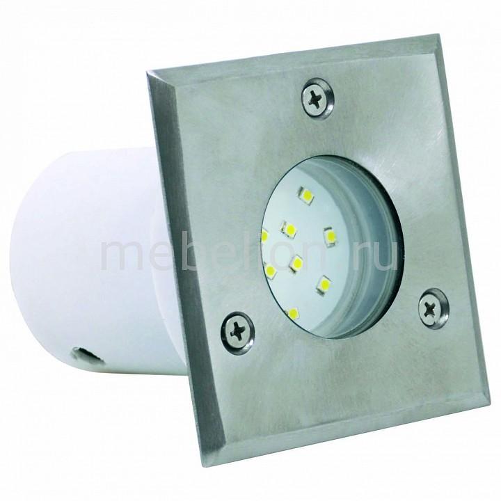 Встраиваемый светильник Horoz Electric Inci HRZ00001043 спот horoz electric hl7180l
