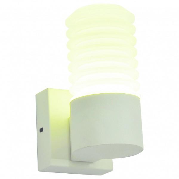 Бра Kink Light
