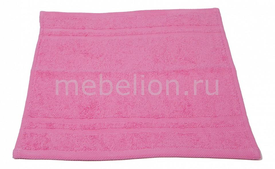 Банное полотенце Arloni (100х150 см) Marvel вафельное полотенце яркий вкус банное размер 100х150 см
