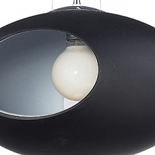 Подвесной светильник ST-Luce SL284.403.01 Nuvola
