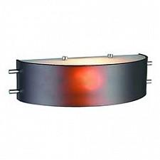 Накладной светильник Heggia SL484.701.01