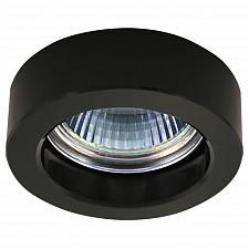 Встраиваемый светильник Lightstar 006137 Lei