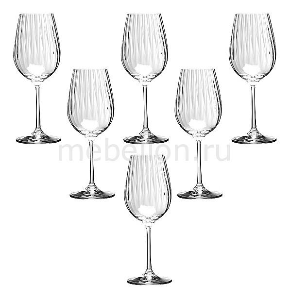 Набор для вина АРТИ-М из 6 шт. Waterfall 674-102 арти м 34 см waterfall 674 337