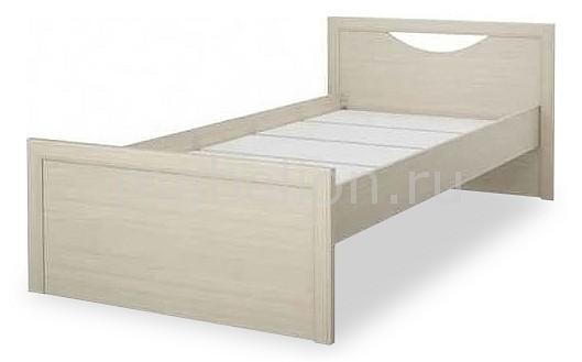 Кровать Дженни СТЛ.127.14-01 Cilegio Nostrano  диван ру кресло кровать
