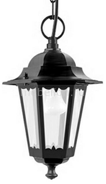 Подвесной светильник Feron 6105 11060
