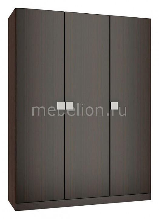 Шкаф платяной Александрия АМ-10