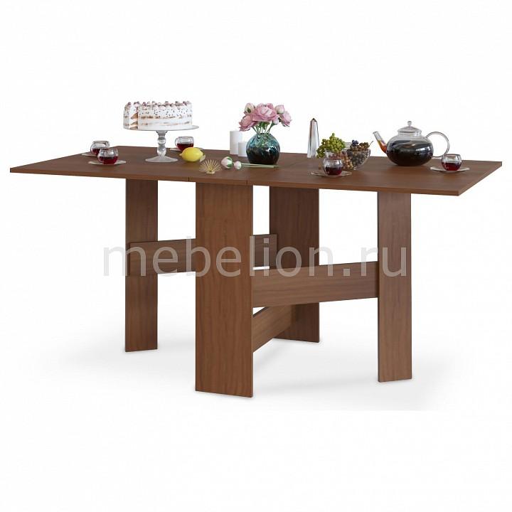 Стол обеденный СП-05.1