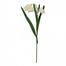 Цветок (45 см) Колокольчик 58017900