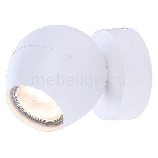 Спот Arte Lamp Sfera A5781AP-1WH