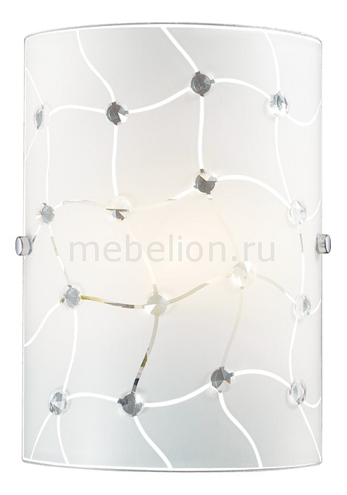 Накладной светильник Sonex 1270 Opus