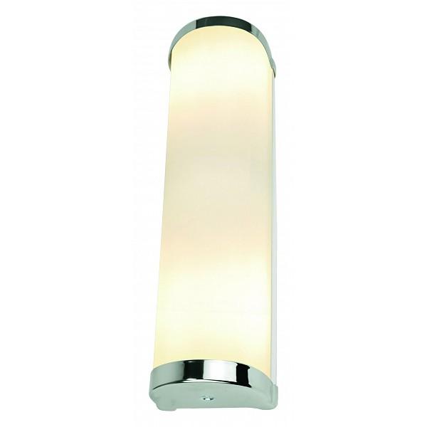 Накладной светильник Aqua A5210AP-2CC
