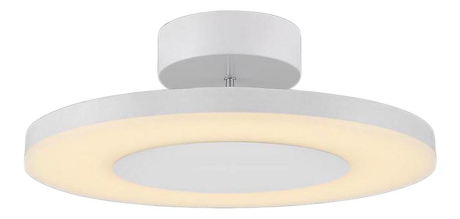 Купить Накладной светильник Discobolo 4492, Mantra, Испания