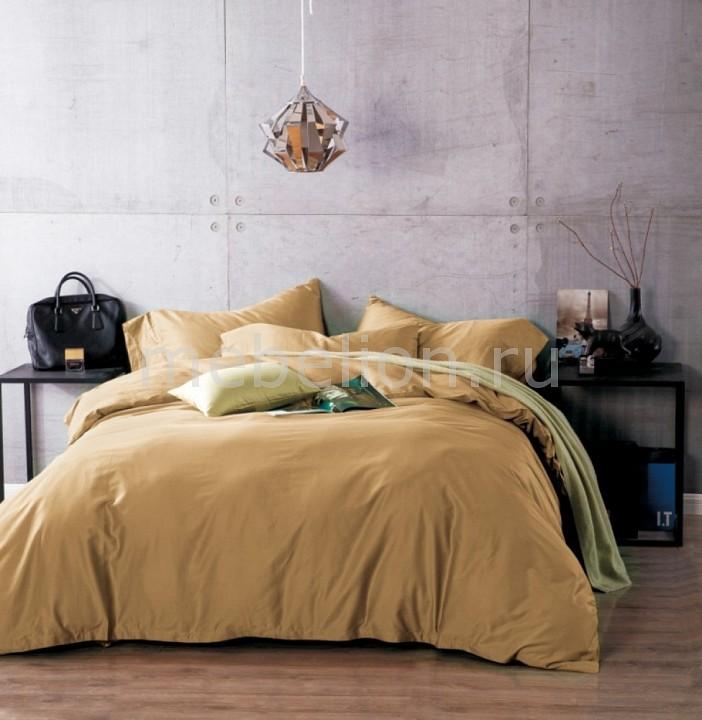 Комплект двуспальный Вальтери LS-08 цена и фото