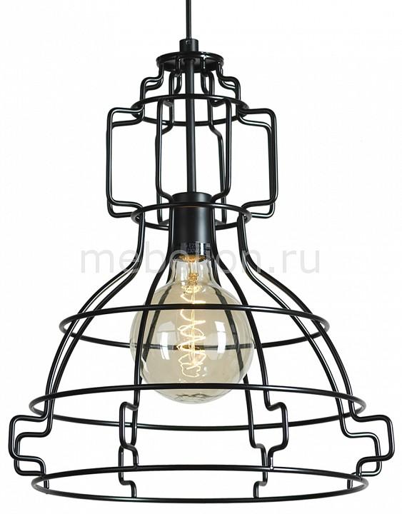Подвесной светильник Lussole LOFT LSP-9528 loft lsp 9528