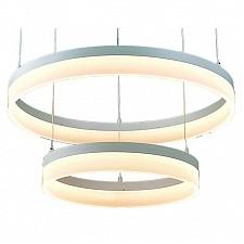Подвесной светильник Rotondo A9300SP-2WH