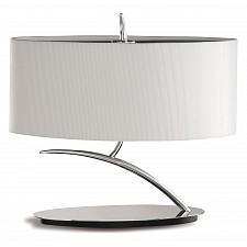 Настольная лампа Mantra 1138 Eve