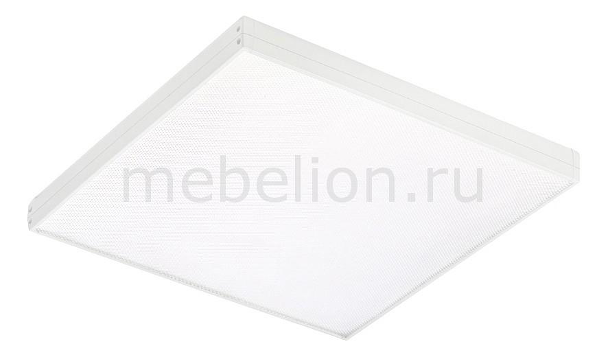Накладной светильник TechnoLux TLP04 CLM ECP 81625