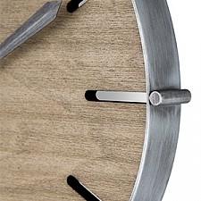 Настенные часы (30 см) TS 9034