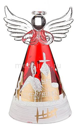 Елочная игрушка (11.5 см) Ангел 862-007
