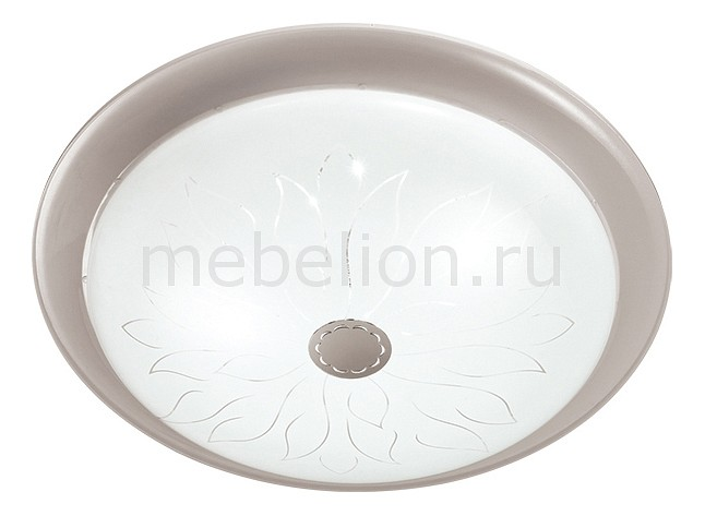 Накладной светильник Sonex Unika 2031/C unika moblär стул säters