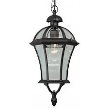 Подвесной светильник MW-Light 811010301 Сандра