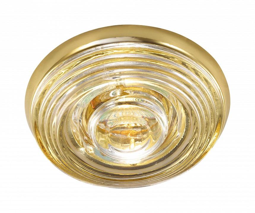 Встраиваемый светильник Aqua 369814 mebelion.ru 563.000