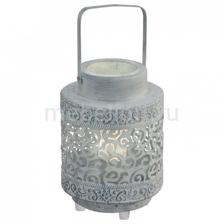Настольная лампа декоративная Eglo Talbot 49275 настольная лампа декоративная eglo talbot 49275