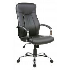 Кресло компьютерное College-152L-1_B