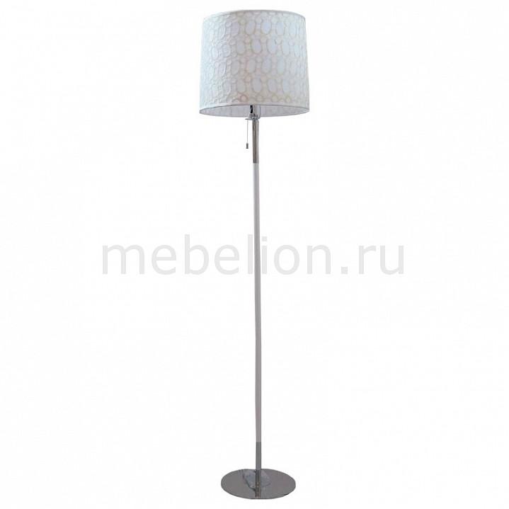 Торшер MW-Light 415041701 Салон 7