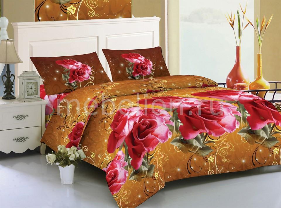 Комплект полутораспальный Amore Mio Victoria