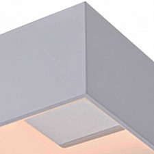 Накладной светильник Kink Light 5656-1,01 Тетрис