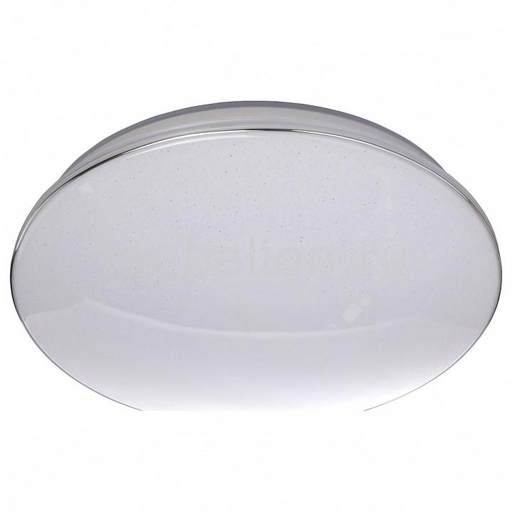 Купить Накладной светильник Ривз 674014701, MW-Light, Германия