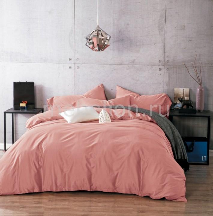 Комплект полутораспальный Вальтери LS-09 цена и фото