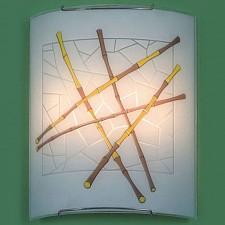 Накладной светильник Бамбук 922 CL922011