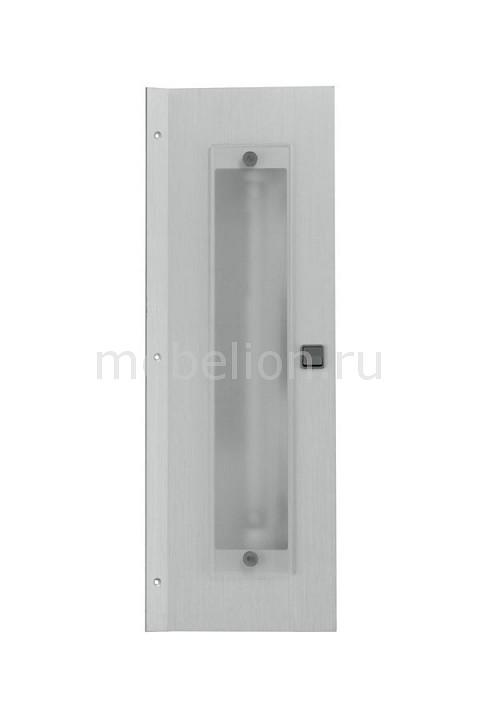 Специальный светильник для кухни Tricala 89224 mebelion.ru 2113.000