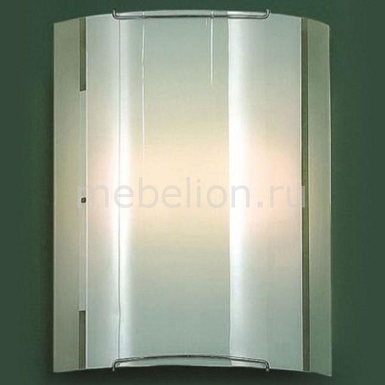 Накладной светильник Citilux CL921081 921