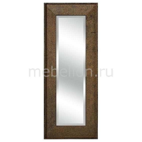 Зеркало настенное Home-Philosophy